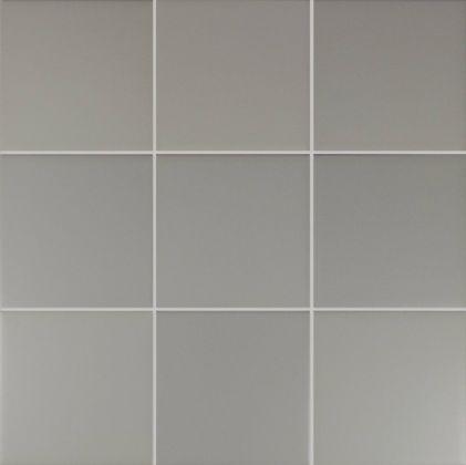 Six Grey 11,7x11,7