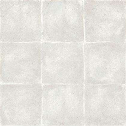 Bondi Grey Natural 59,2x59,2