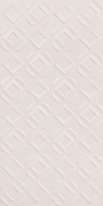 Victoria Gypsum Art Rett 40x80