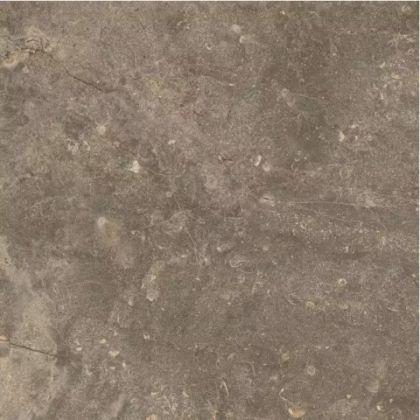 Cervinia Terra/Червиния Земля 45x45