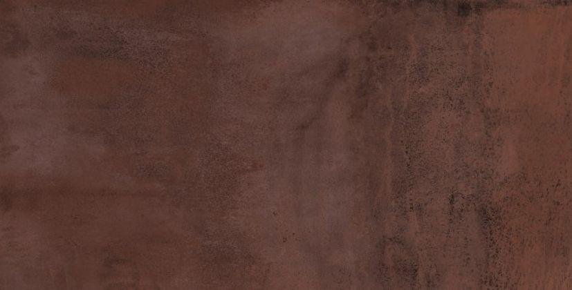 Blaze Corten Lapp 75x150