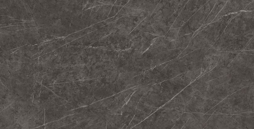 Marvel Grey Stone Lappato 65x150