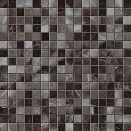 Marvel Crystal Beauty Mosaic Q 30,5x30,5