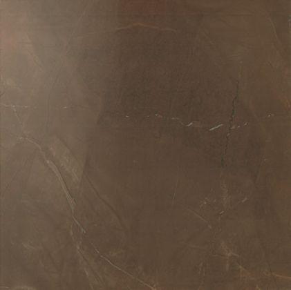 Marvel Bronze Luxury 75 Lap 75x75