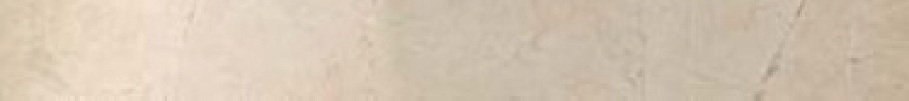 Marvel Beige Listello 7x60