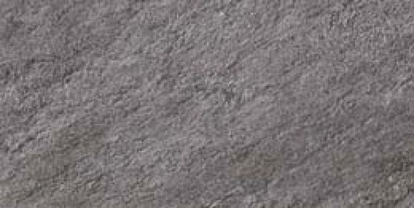 Brave Grey 30x60