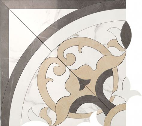 Marvel Elegance Angolo Cold 60x60