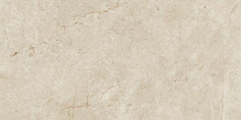 Marvel Cream Prestige Lappato 30x60