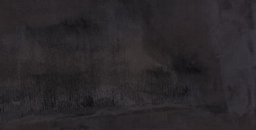 Blaze Iron Lapp 75x150
