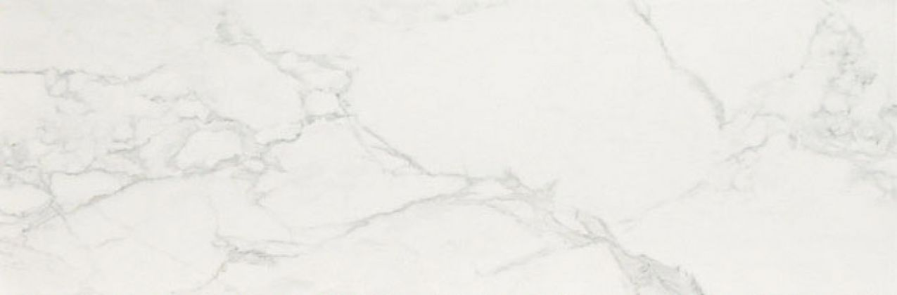 Marvel Calacatta Extra 30,5x91,5