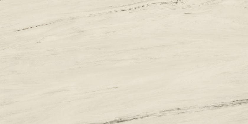 Marvel Bianco Fantastico Lappato 120x240