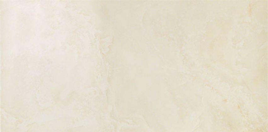Marvel Champagne Onyx Lappato 45x90