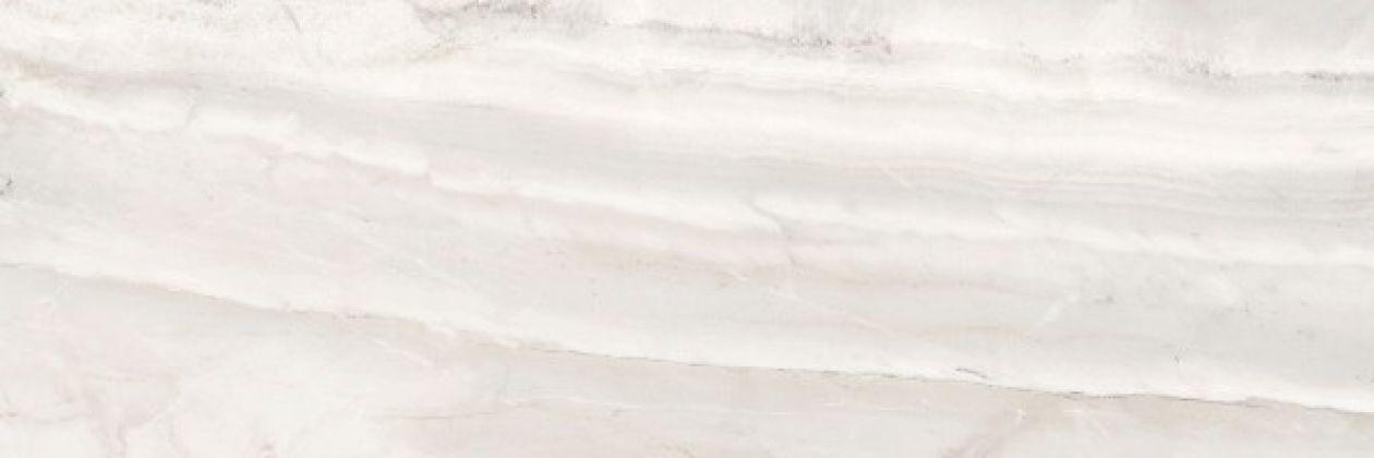 Lira White 25x75