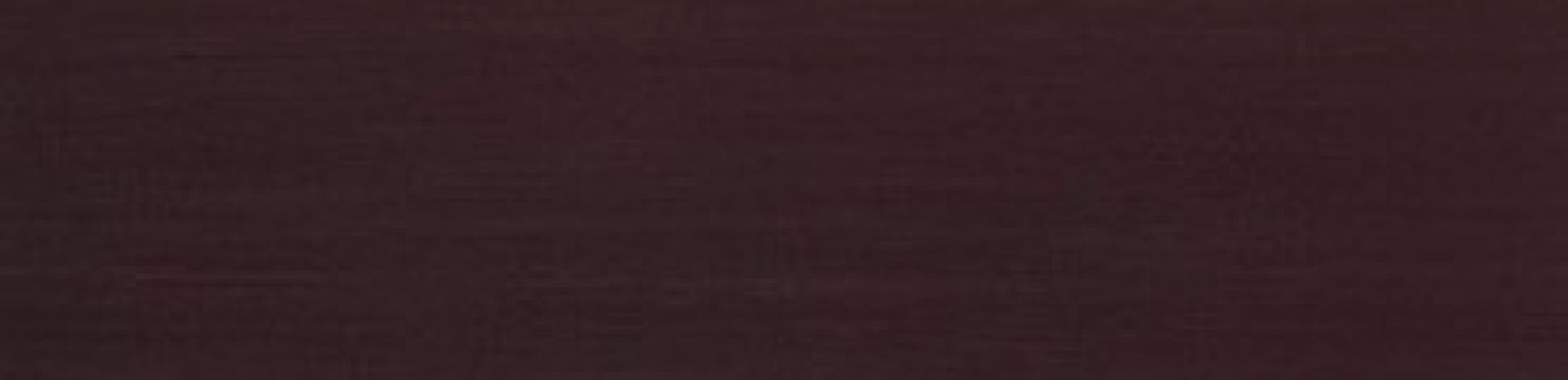 Sublimage Sienna 20x80