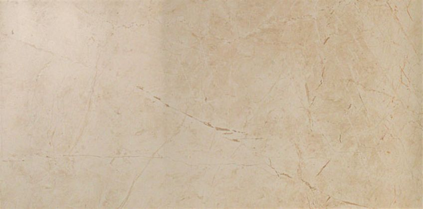 Marvel Beige Mystery Lappato 45x90