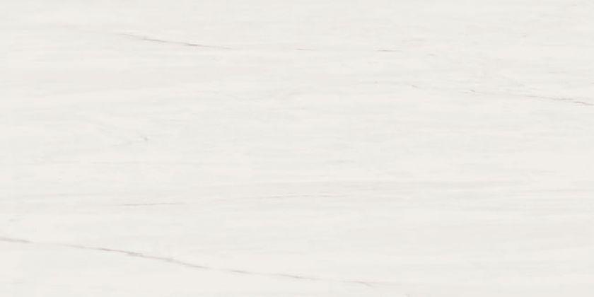 Marvel Bianco Dolomite 40x80