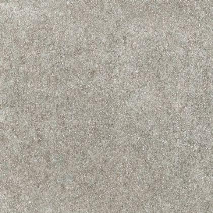 Dolmen Pro Cenere 75x75
