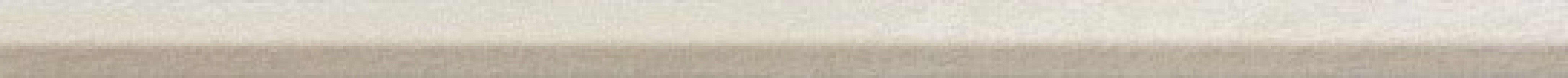 Brave Gypsum Spigolo 10 mm 1x20