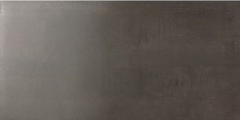 Mark Tobacco Lappato 30x60