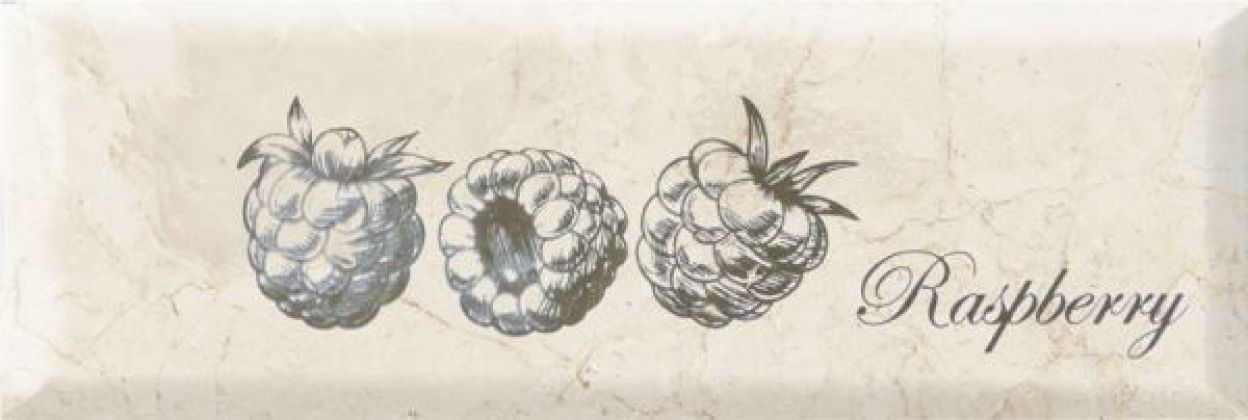Fruit Mistral Raspberry 10x30
