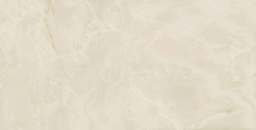 Marvel Champagne Onyx Lappato 75x150