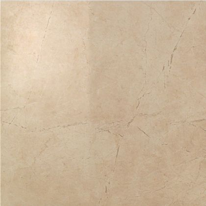 Marvel Beige Mystery Lappato 60x60