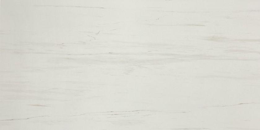 Marvel Bianco Dolomite Lappato 30x60