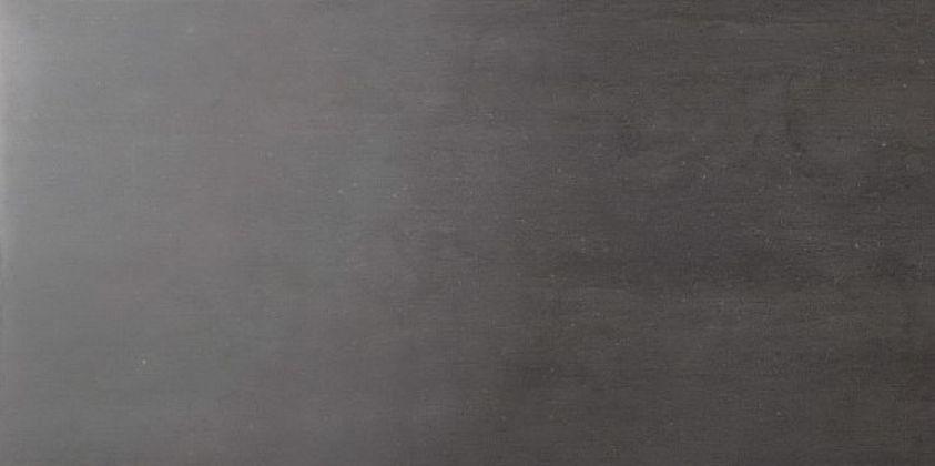 Mark Graphite Lappato 30x60