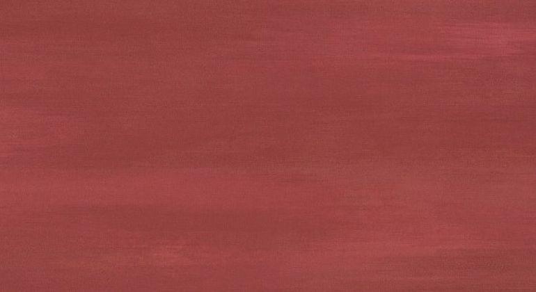 MARK Cherry 30,5x56