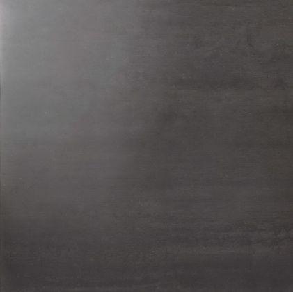 Graphite Lappato 60x60
