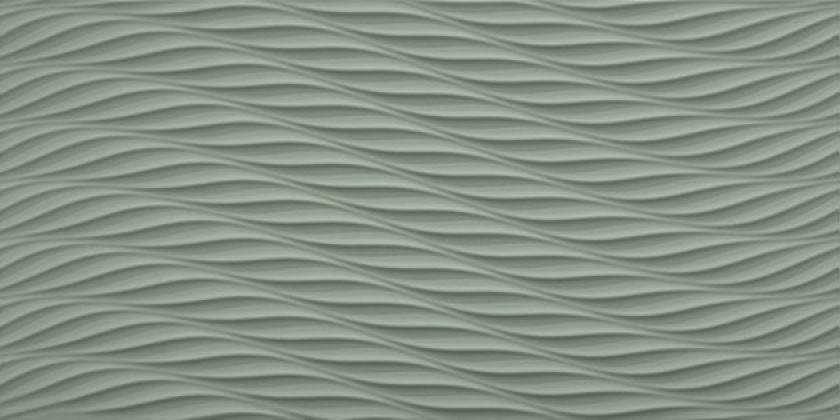 Twist Sage Matt 40x80