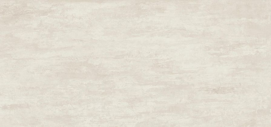Raw White 50x110