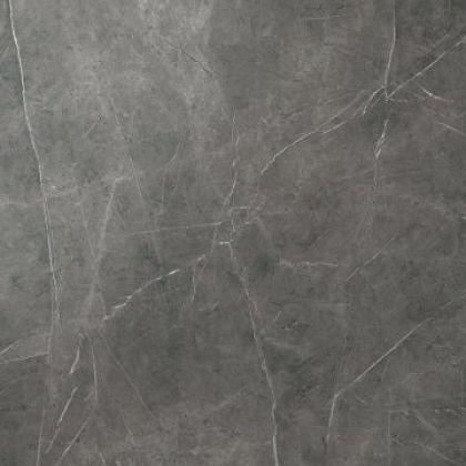 Marvel Grey Stone Lappato 120x120