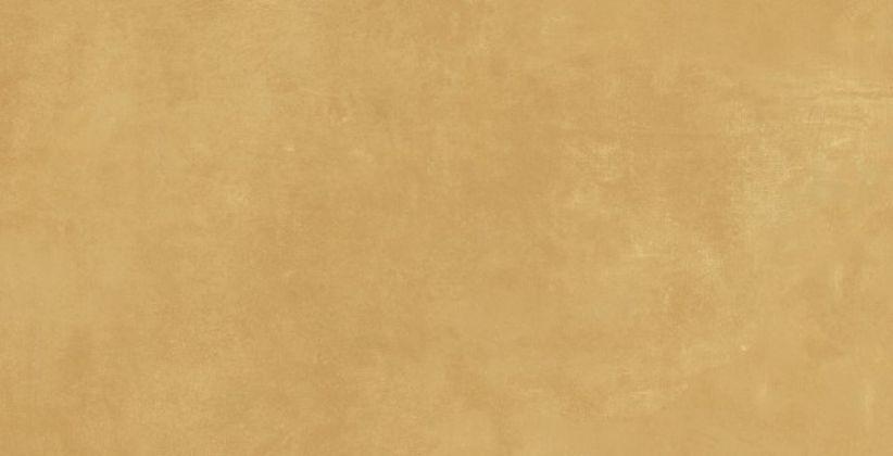 Boost Pro Mustard 40x80