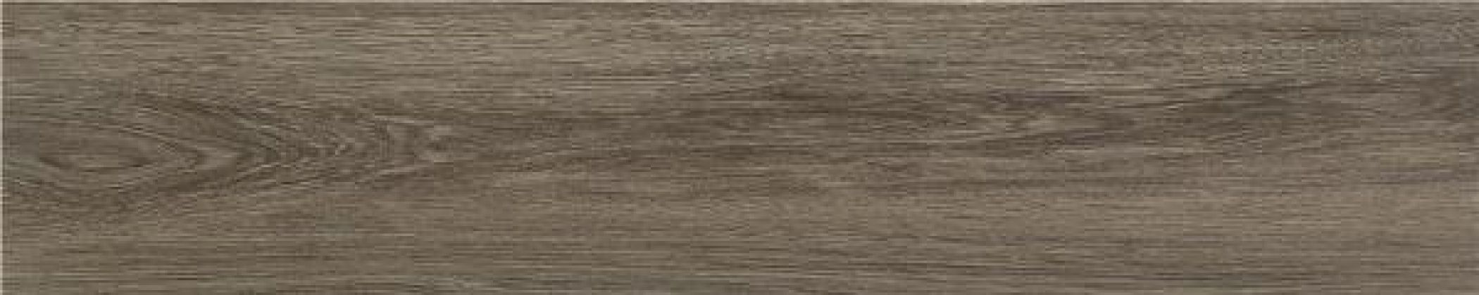 Brown MT Rect 30x150