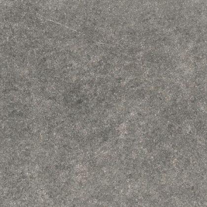 Dolmen Pro Grigio 75x75