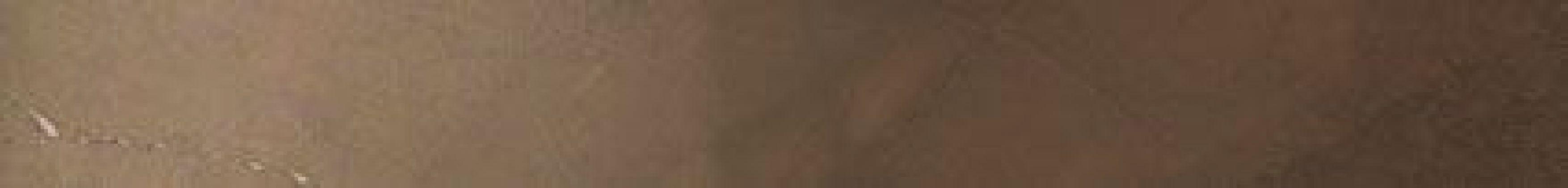 Marvel Bronze Listello 7x60