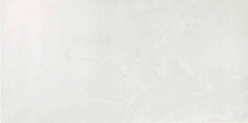 Marvel Moon Onyx Lappato 44x88
