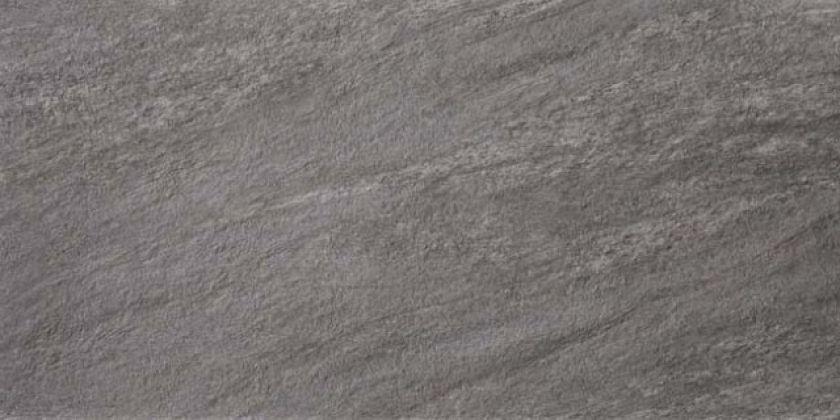 Brave Grey 75x150