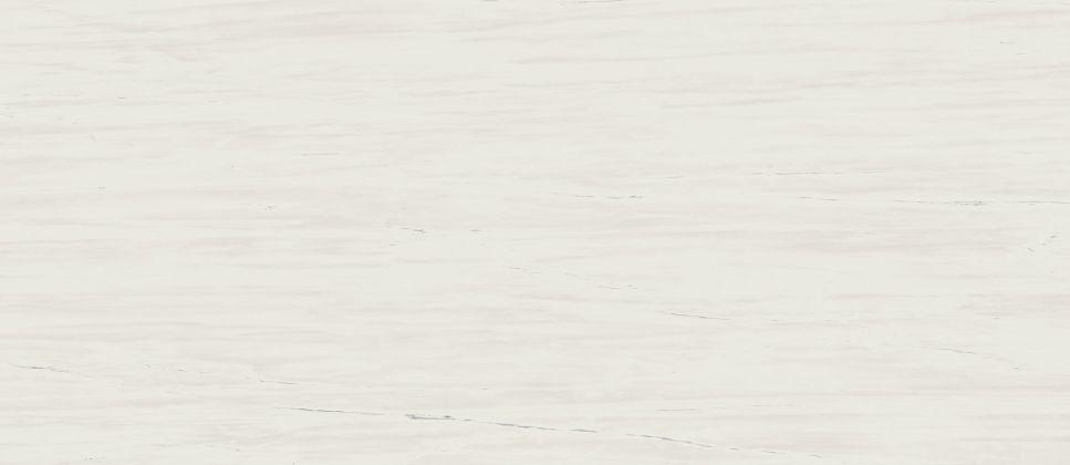 Marvel Bianco Dolomite Lappato 120x278