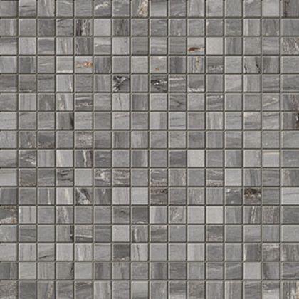 Marvel Morning Sky Mosaic Q 30,5x30,5