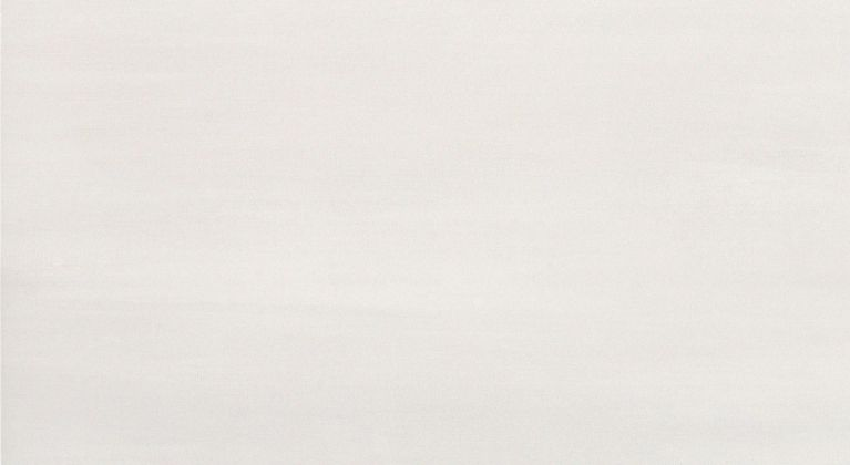 MARK White 30,5x56