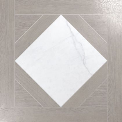 Cricket-Pul Blanco 79x79