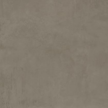Boost Pro Taupe 60x60