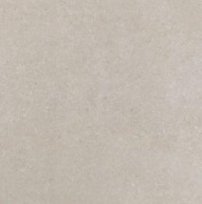 Sublimage Silver pav. 30,5x30,5