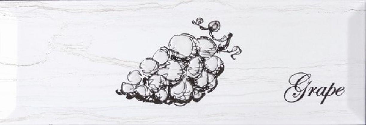 Fruit Laguna Grape 10x30