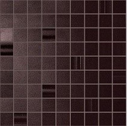 Sublimage Sienna Mosaic Square 20x20