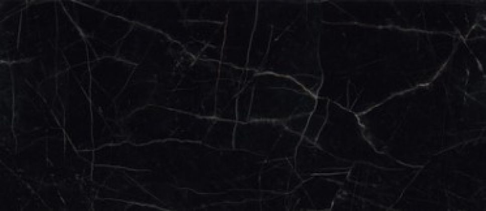 Marvel Black Atlantis Lappato 120x278