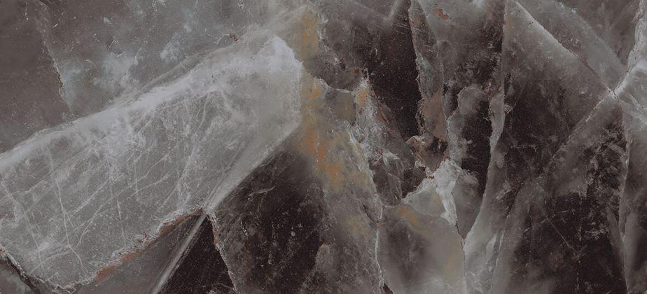 Marvel Crystal Beauty 50x110