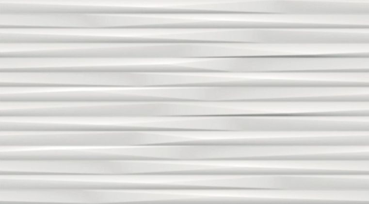 Ultra Blade White Matt 56x30,5
